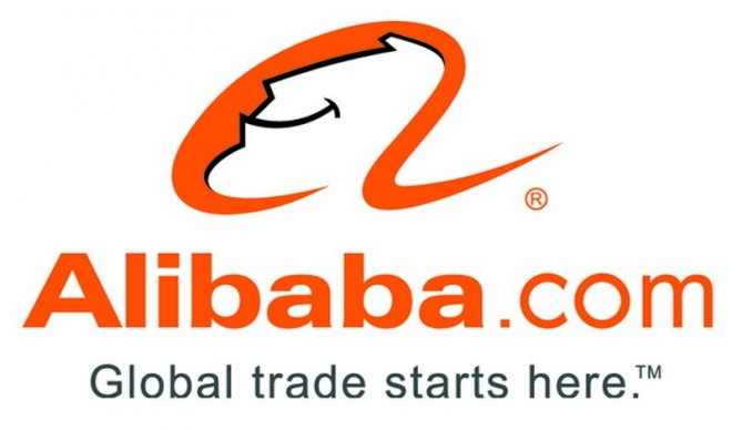 China's Alibaba Shuns Hong Kong Bourse, Targets US for IPO Plan