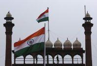 India opens up shale gas exploration (Photo: Reuters)