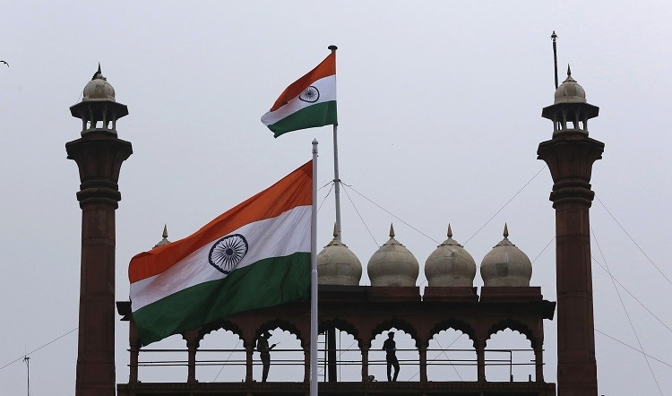 India opens up shale gas exploration (Photo: Reuters)
