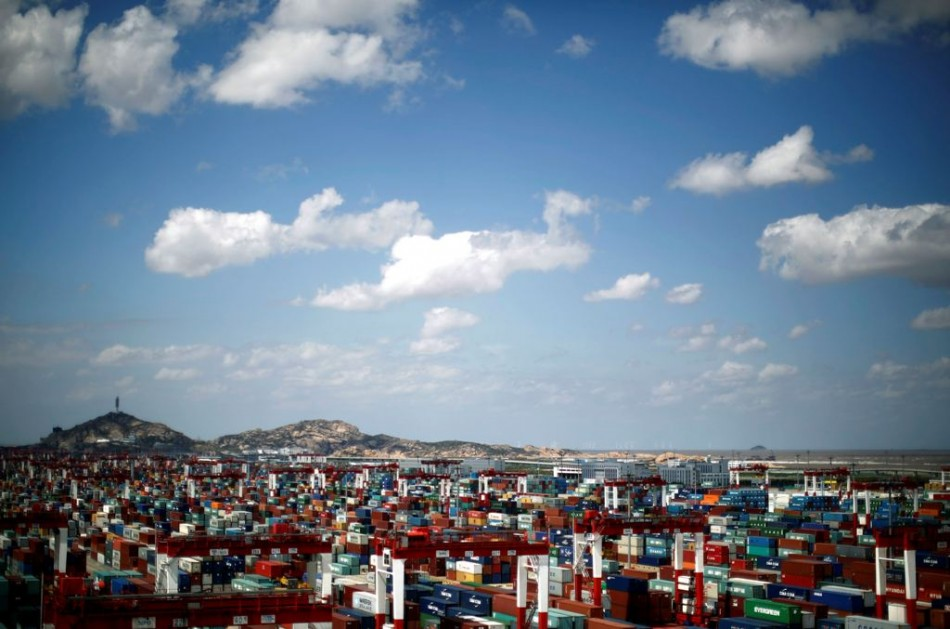 Analysts Sharply Divided Over Benefits of Shanghai Free-Trade Zone