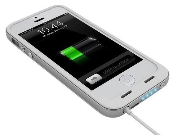 iphone 5c battery life top tips and tweaks to optimise iphone 5s iphone 5c 2911