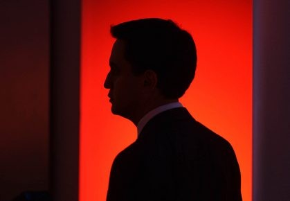 Miliband has won right of reply