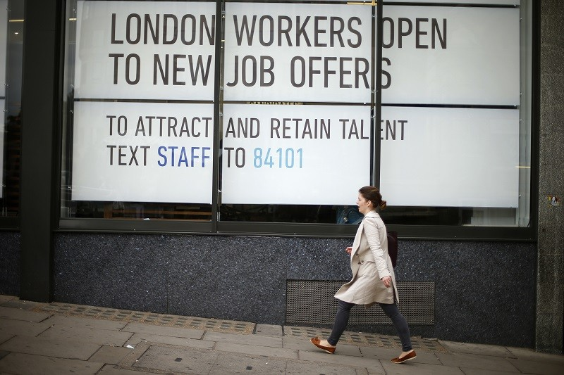 Jobs UK