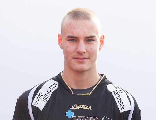 Kjetil Haug