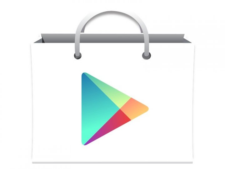 Google Play Now Taking Pre-Orders for Latest Movies in the United States