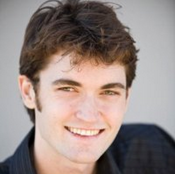 Ross William Ulbricht (aka Dread Pirate Roberts)