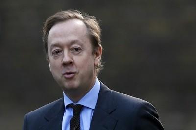 Mail on Sunday editor Greig has apologised to Miliband