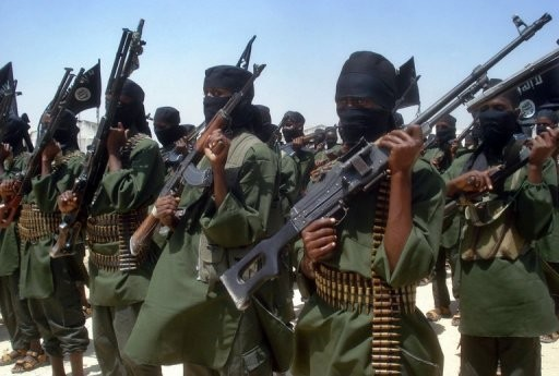The US embassy in Uganda has warned that Somali Islamist militant group al-Shabaab is planning an imminent attack.