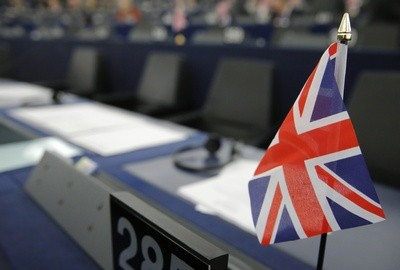 Britain could vote to quit the EU