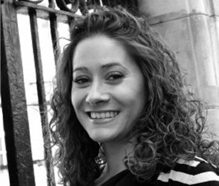 Amanda Trewhella