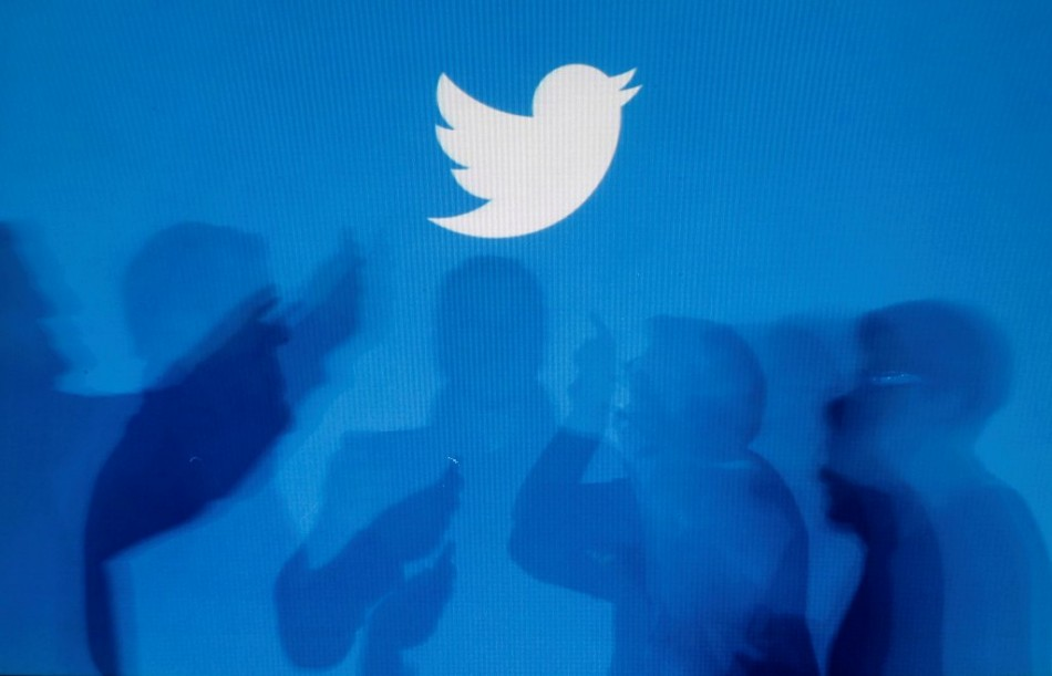 Twitter Valuation May Hover Between $15bn-$40bn Post Listing