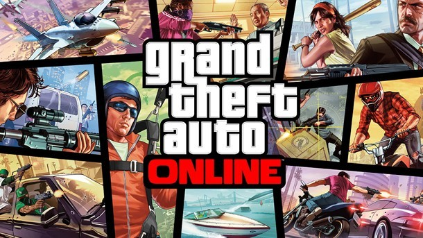 GTA Online Problems Continue Character Deleted