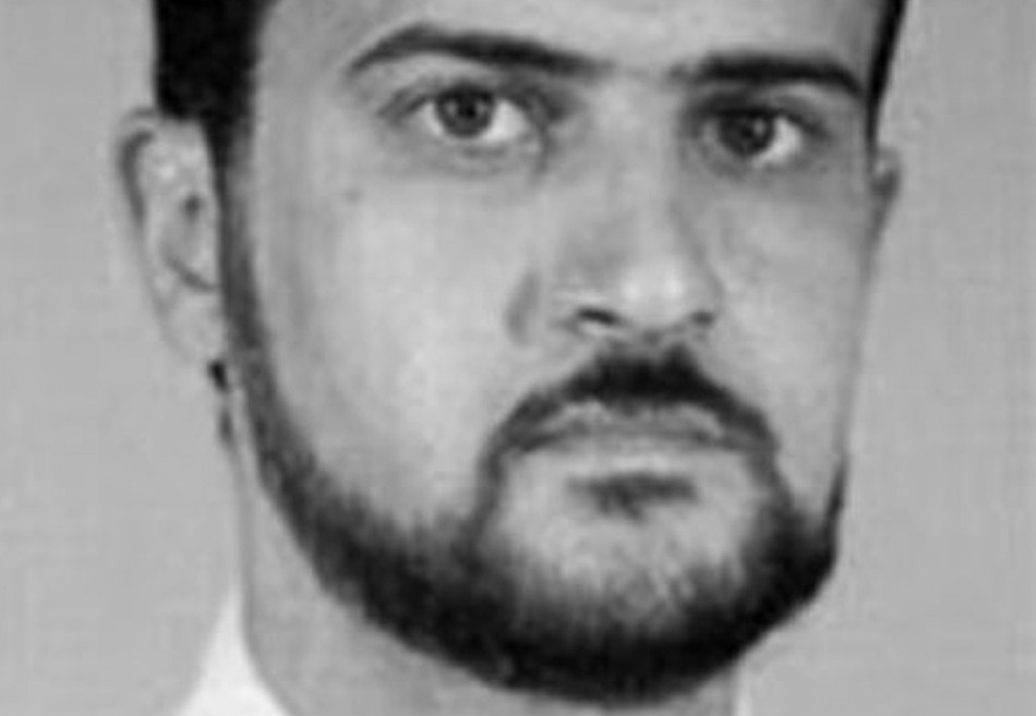 Anas al-Libi al-Qaida