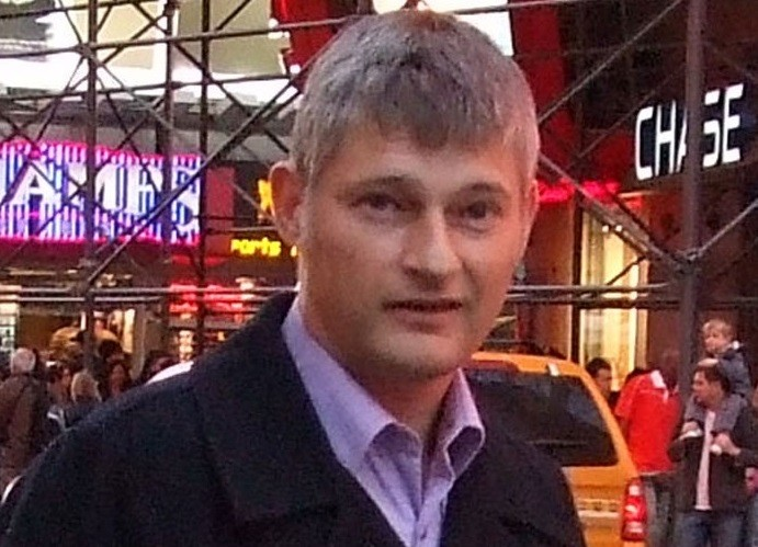 Pc Andrew Duncan died in Sutton hit and run