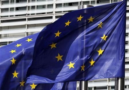 New EU agency that is meant to have the power to shut or salvage banks allegedly violates founding treaties (Photo: Reuters)