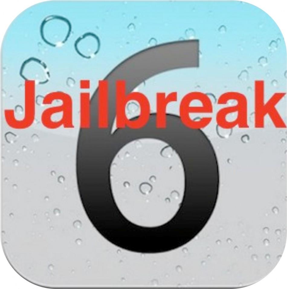 iOS 6.1.3/6.1.4 Untethered Jailbreak Status and ETA Revealed