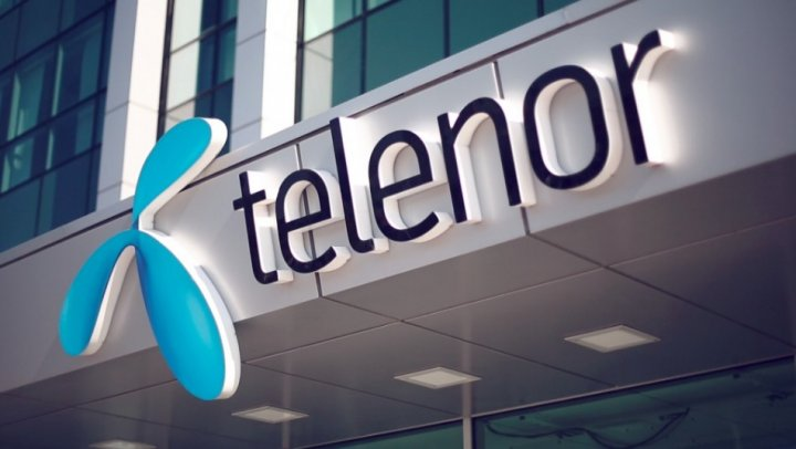 Telenor is hoping to roll out 4G in Serbia but Spectrum, not investment, is apparently holding them back (Photo: IBTimes UK)