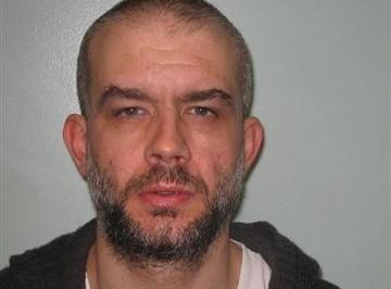 Neil Wilson was orignally handed a suspended sentence at Snaresbrook Crown Court