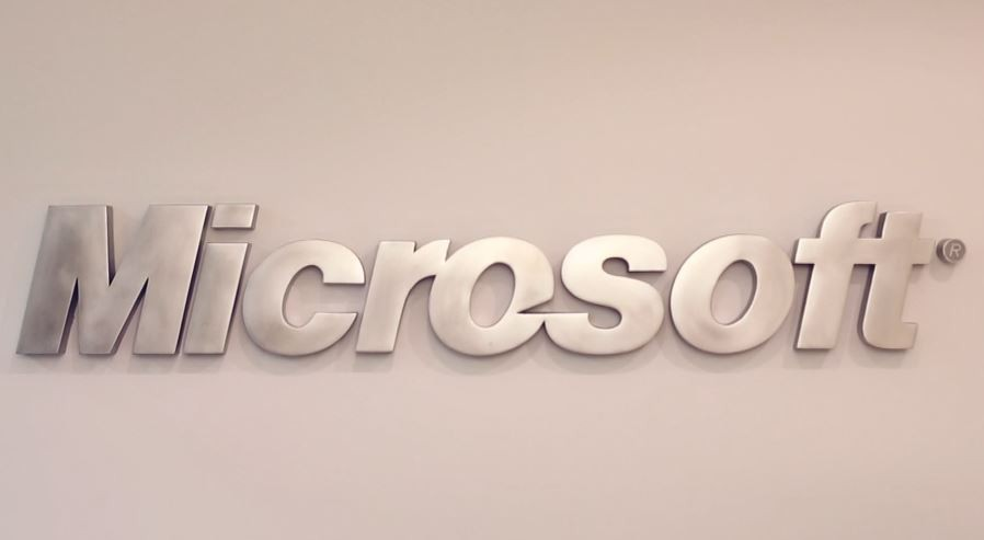 Microsoft set up its Serbia office with only 5 people initially (Photo: IBTimes UK)
