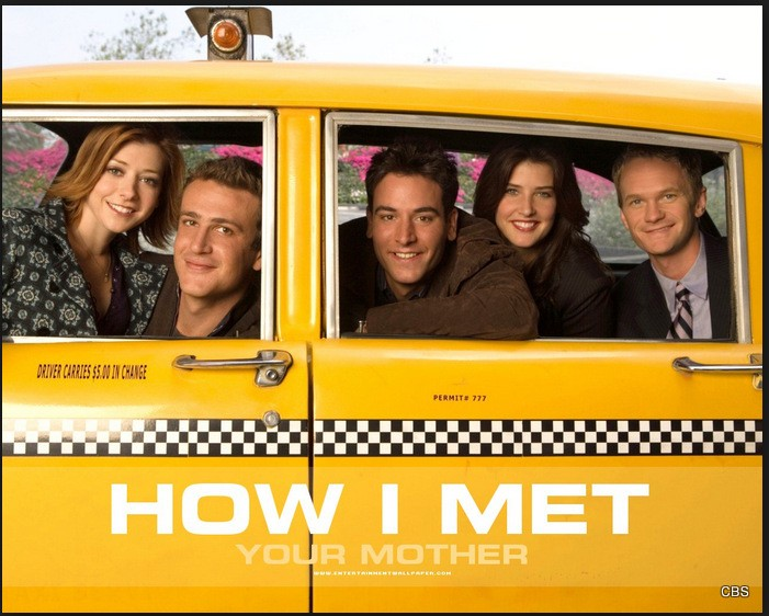 How I Met Your Mother Season 9, Episode 4 Review