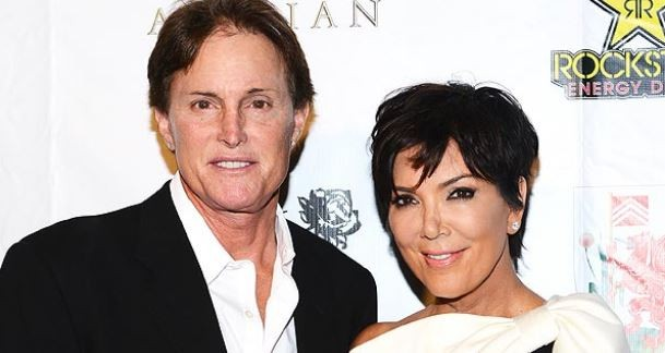 American socialite Kris Jenner and former Olympic star Bruce Jenner have separated after 22 years of marriage. (Reuters)