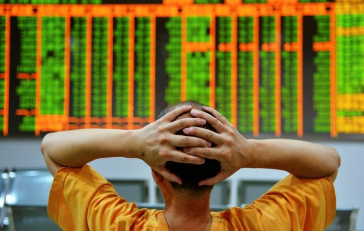 Asian markets trade higher on 10 October