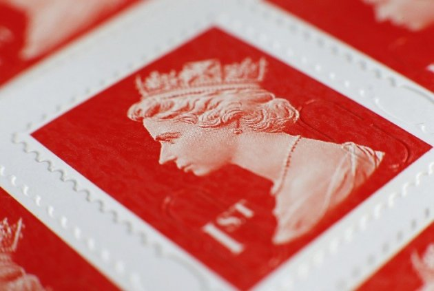 Royal Mail debuted on the London Stock Exchange (Photo: Reuters)