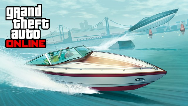 GTA Online Problems Fixed by Rockstar