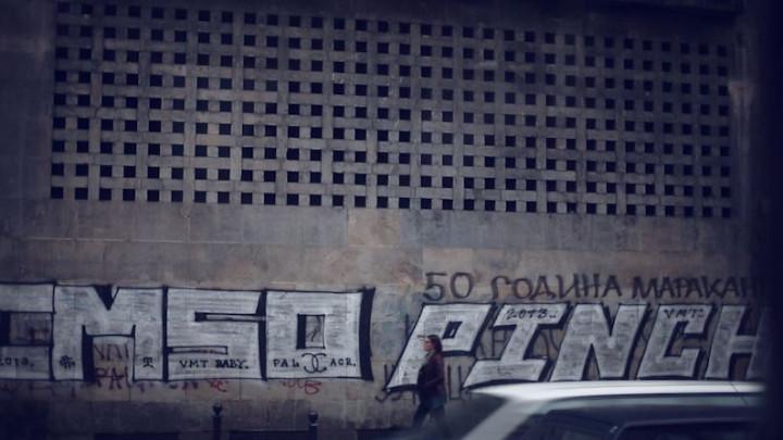 Belgrade, Serbia (Photo: IBTimes UK)