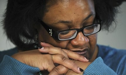 Diane Abbott may consider Mayor's job