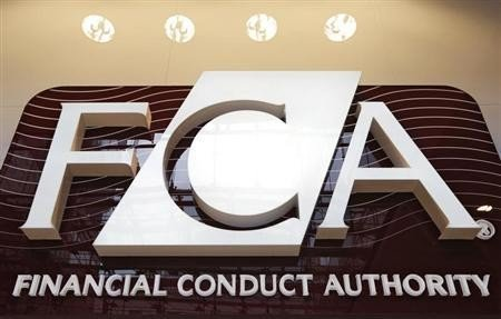 The FCA is mulling over whether to sue Britain's biggest banks according to Martin Wheatley (Photo: Reuters)