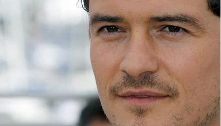 Orlando Bloom has revealed he went fully nude for new French crime film Zulu. (Reuters)