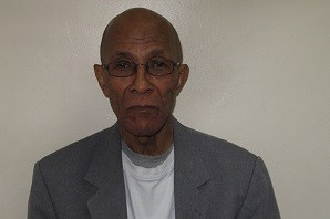 The 74-year-old will now serve two years in jail for drug dealing (Met Police)