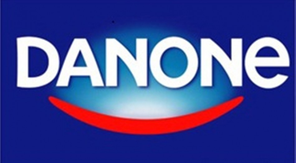 Danone to Buy 25% of Chinese Dairy Yashili International for $550m