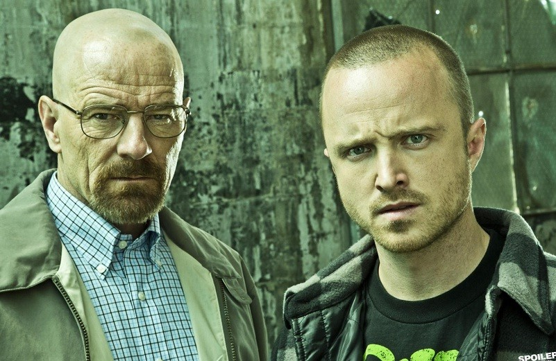 'Breaking Bad' Was Just A Strange 'Malcolm In The Middle' Dream: Leaked Series' Alternate Ending Video Deleted From YouTube