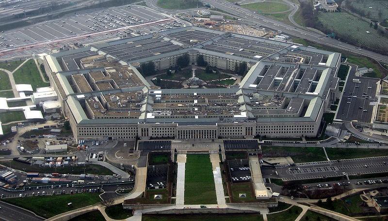 Pentagon