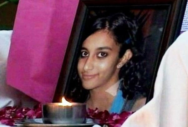 India's Biggest Murder Trial:CBI Concludes Parents killed Daughter Aarushi With Golf Club, Knife/Facebook