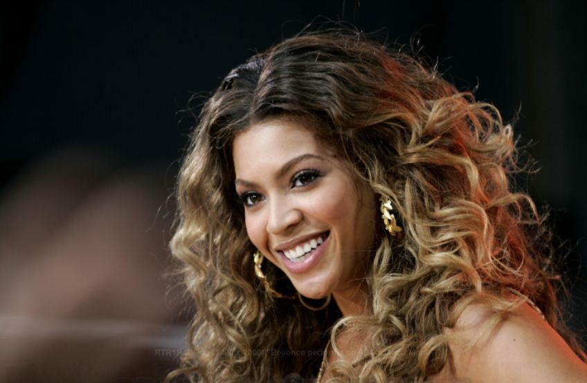 Beyonce, Lady Gaga, Naomi Campbell's Divalicious Demands Revealed/Reuters
