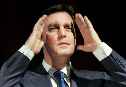 Alan Milburn's report could disappear