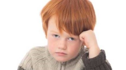 'National Kick as Ginger Day' attacks have been taking place across the world for a number of years