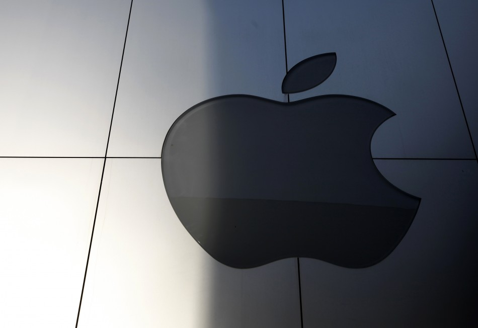 iPhone imessage apple