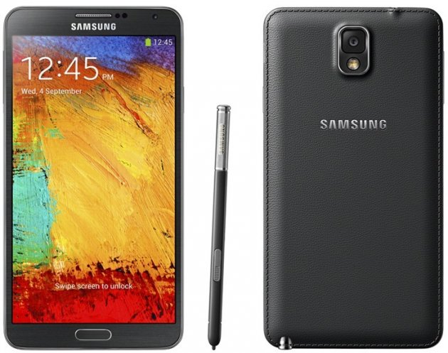 Root Android 4.3 XXUBMJ3 Official Firmware on Galaxy Note 3 LTE N9005 [GUIDE]