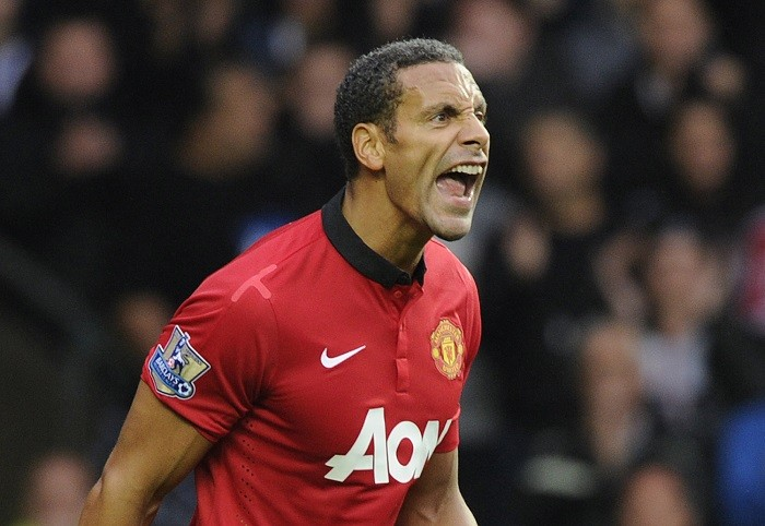 Rio Ferdinand appointed to the board of the FA Commission (Reuters)
