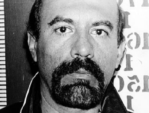 Former Tijuna cartel drugs baron Francisco Rafael Arellano Felix was killed by a clown