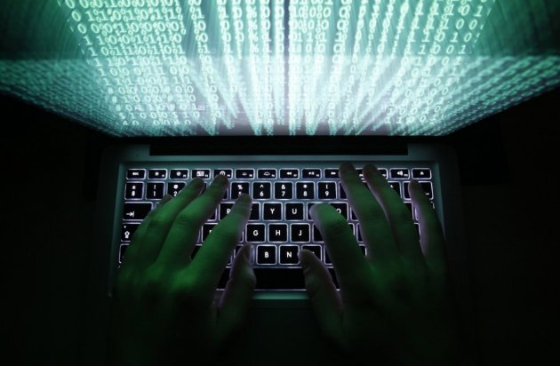 Russia's FSB Seeks Complete Access to Country's Internet Traffic