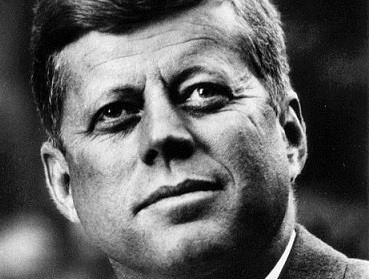 James Swanson rejects claims JFK's brain was taken to hide a conspiracy (WikiComms)