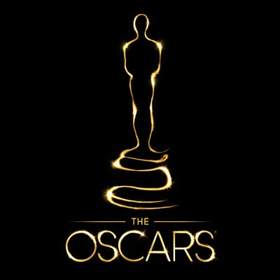 The Academy Awards are scheduled for March 2, 2014