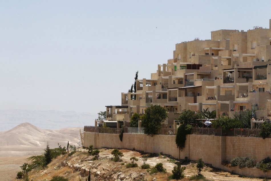 Five mild earthquakes hit northern Israel in less than a week