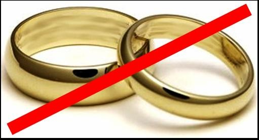Husband's abnormal and unacceptable sexual wishes led to divorce
