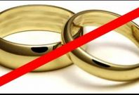 Husband\'s abnormal and unacceptable sexual wishes led to divorce
